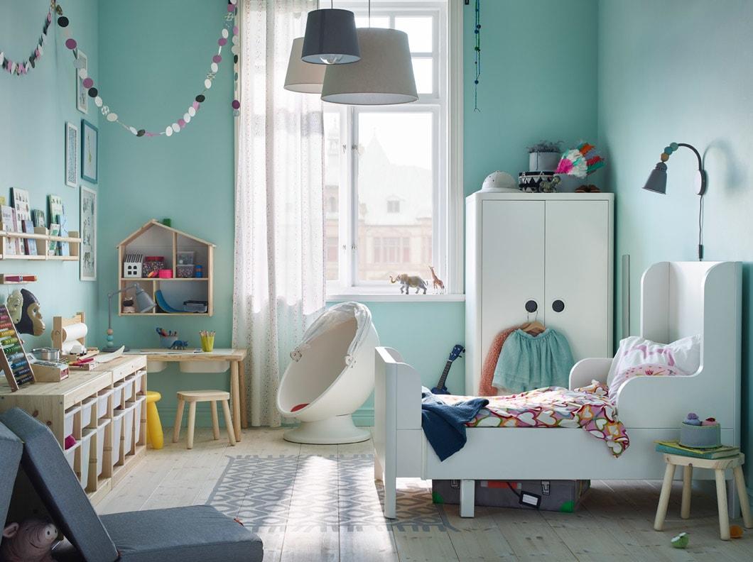 غرف اطفال اسعارها واهم مكوناتها وكيفية الشراء اونلاين