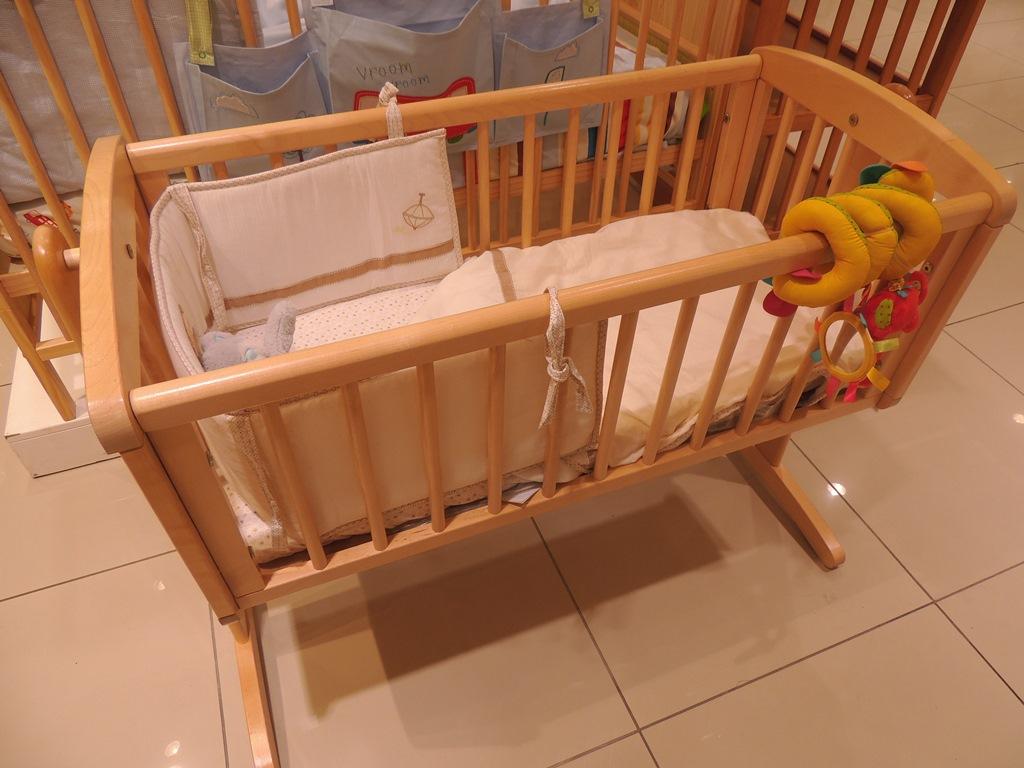 طموح الممر معفى افضل انواع سرير الاطفال Sjvbca Org