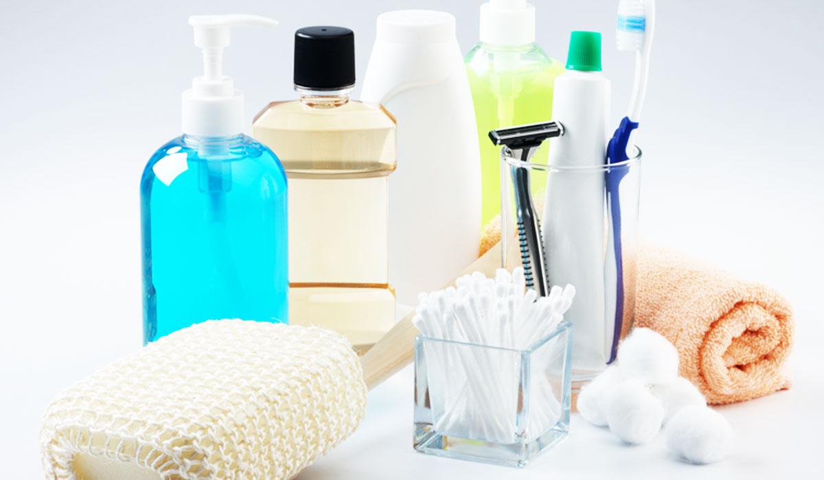 ينزف الاسم المستعار فكر صور لادوات نظافة الوجه Comertinsaat Com