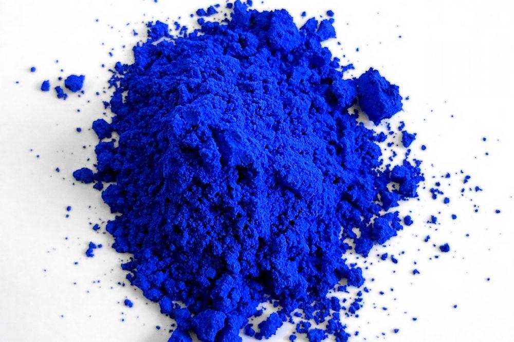 اللون الأزرق للدهانات والحوائط بالدرجات كاملة موقع أدواتك للمنتجات والأدوات