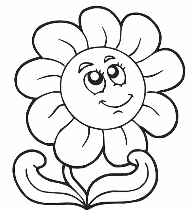رسومات اطفال سهلة الخطوط الستة الاولية للرسم بالخطوات تعلم الرسم من خلال الارقام